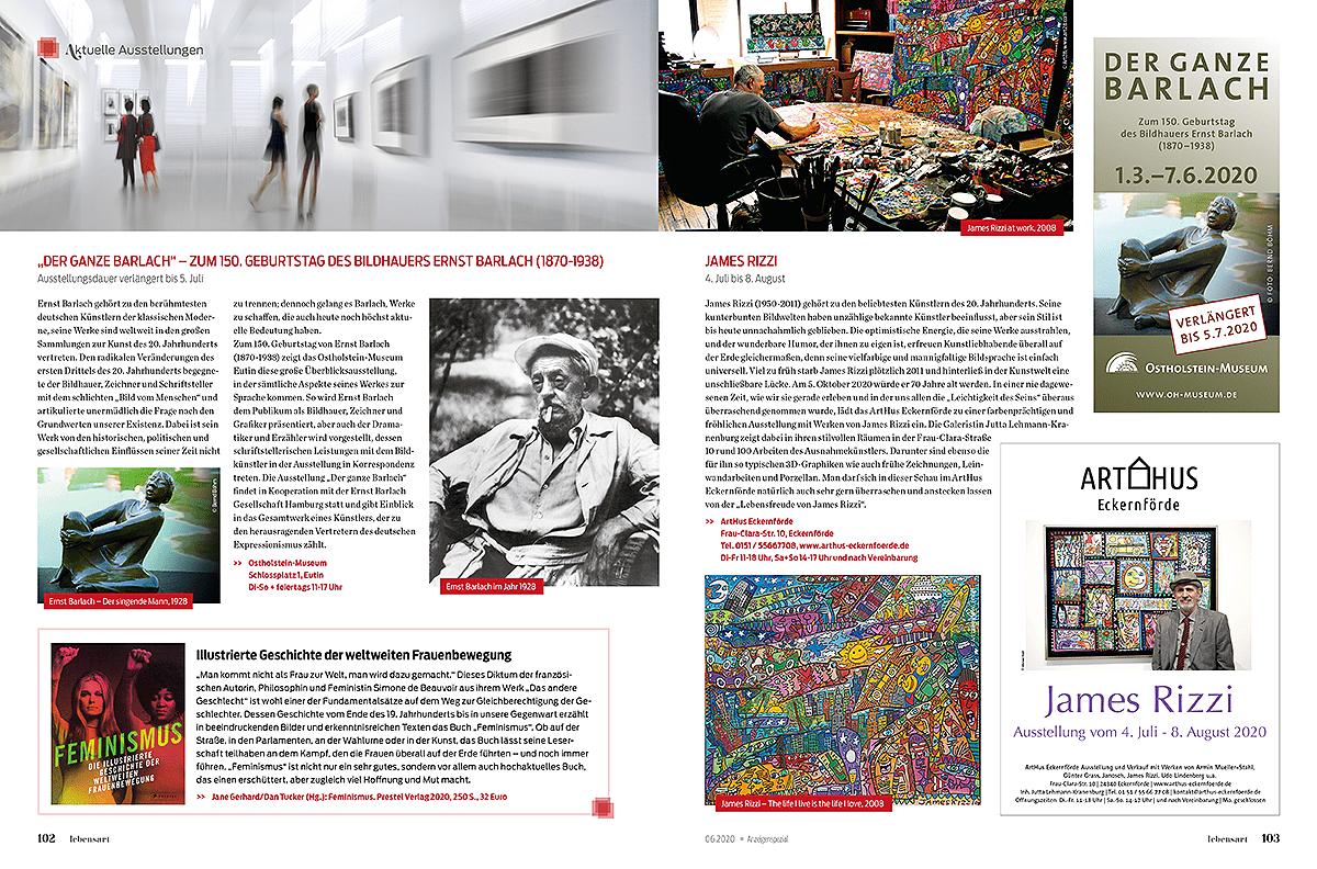 Ausstellungen-min